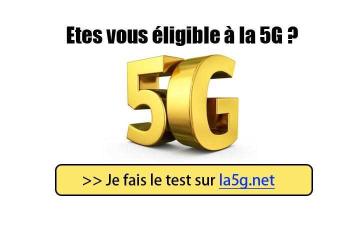 (c) La5g.net